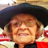 Jacqueline Holt Akers
