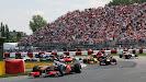 F1-Fansite.com HD Wallpaper 2010 Canada F1 GP_02.jpg