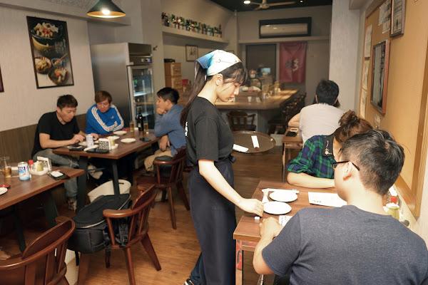 彬 居酒屋|台南居酒屋|最正宗日本當地料理|好友聚餐微醺之夜|團體需求客製化