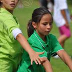 schoolkorfbal 2011 119.jpg
