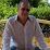 Derrick LaCombeAuthor's profile photo