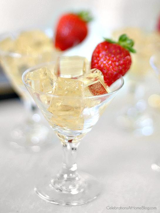 champagne-jello-squares-recipe-1