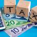 Thuế nhà thầu tiếng Anh là gì?