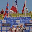 Circuito-da-Boavista-WTCC-2013-588.jpg