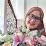 Siti agrie Irianti's profile photo