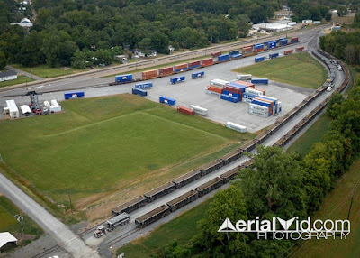 ouachita-terminal-west-monroe-louisiana-aerialvid-082015-70