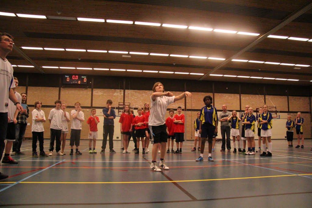Basisscholen toernooi 2011 - IMG_2288.JPG