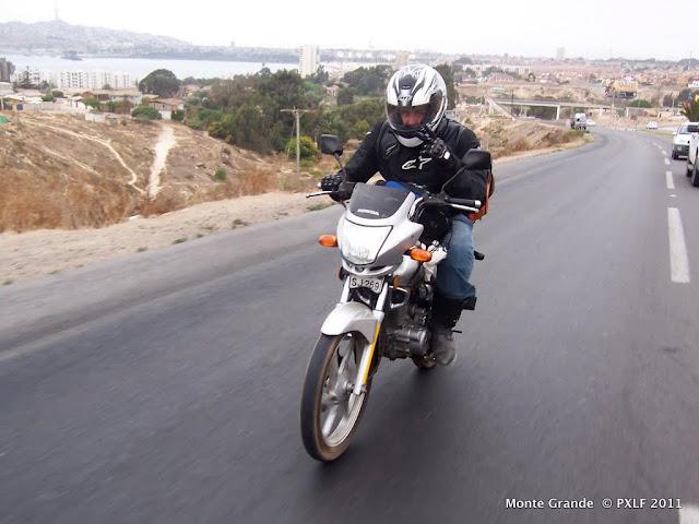 Postea la foto de tu moto.... 1258