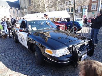 2018.03.11-024 voiture de police