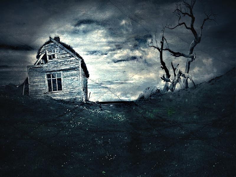 Weird Lands Of Dream 6, Magical Landscapes 3