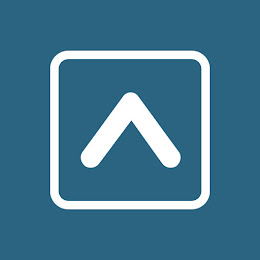 IMMOTOP.LU - Real Estate Media logo
