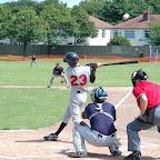 Batter23.jpg