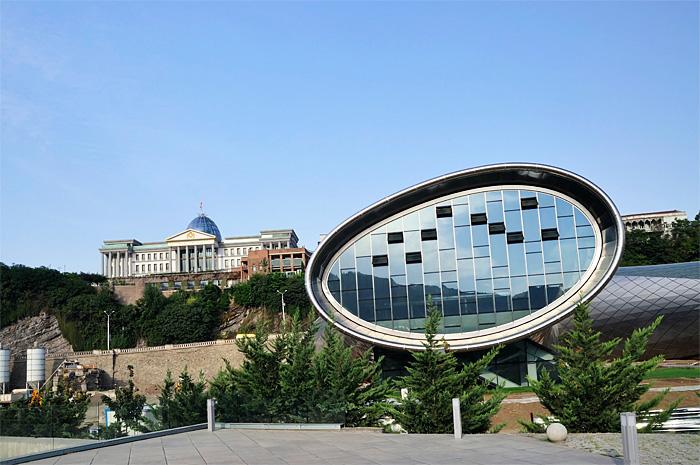 Tbilisi22.jpg
