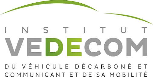 Institut VEDECOM
