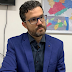 Covid-19: secretário executivo da Saúde revela qual é a faixa etária que mais vem provocando óbitos na Paraíba