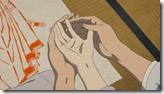[Ganbarou] Sarusuberi - Miss Hokusai [BD 720p].mkv_snapshot_01.10.17_[2016.05.27_03.43.24]