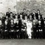 1945-pailhère.jpg