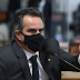 Bolsonaro sinaliza indicação de Ciro Nogueira na Casa Civil