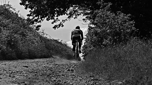 Canción del cicloturista