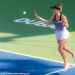 Elina Svitolina - 2016 Dubai Duty Free Tennis Championships -DSC_3694.jpg