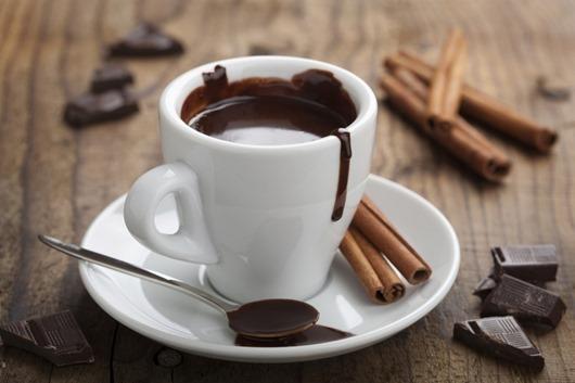простой-рецепт-горячего-шоколада