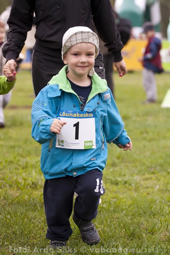 2013.05.11 SEB 31. Tartu Jooksumaraton - TILLUjooks, MINImaraton ja Heateo jooks - AS20130511KTM_043S.jpg