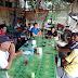 Badan Liga Sepakbola Pelajar Indonesia Wilayah Aceh Tamiang Resmi Terbentuk