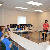 Spring Hill 6th Grade Tour 2014 - DSC_4710.JPG