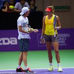 Garbine Muguruza - 2015 WTA Finals -DSC_8008.jpg