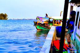 ngebolang-trip-pulau-harapan-nik-7-8-09-2013-136