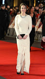 Kate-Middleton-recycles-dress-at-movie-premiere.jpg