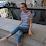 Annie Greenspon's profile photo