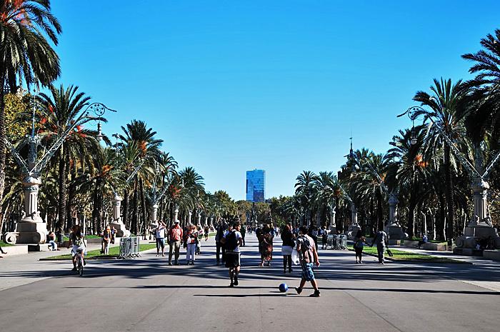 Barcelona37.JPG