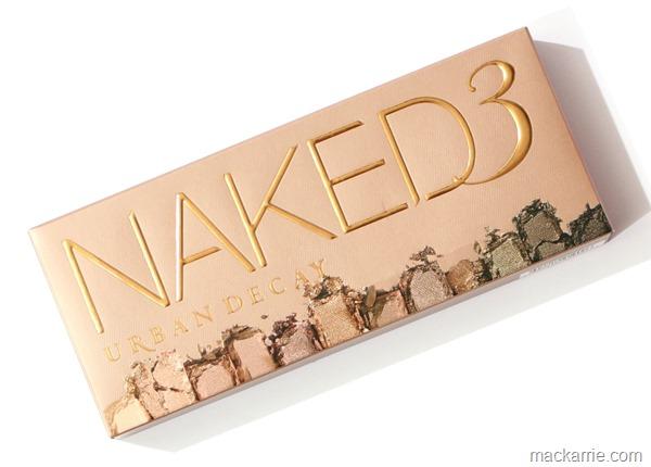 Naked3UrbanDecay