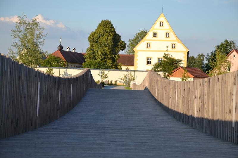 On Tour in Tirschenreuth: 30. Juni 2015 - DSC_0079.JPG