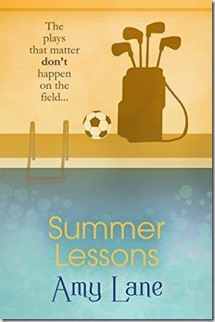 summer-lessons3