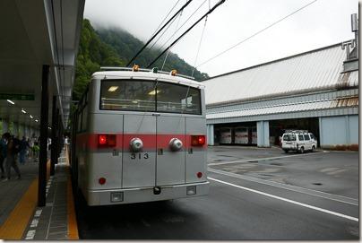 Tateyama_day02_290P1100674sml
