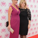 OIC - ENTSIMAGES.COM - Helen Skelton at the Tesco Mum Of The Year Awards in London 1st March 2015  Photo Mobis Photos/OIC 0203 174 1069