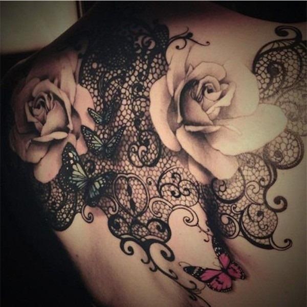 tatuagens_sexy