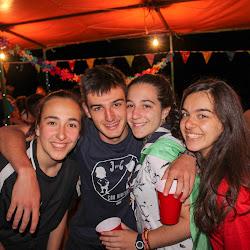 CAMPA VERANO 18-685