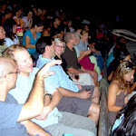 hollywoodbowl2006-05.jpg