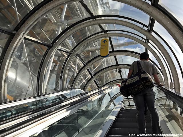 escaleras-mecanicas-centro-pompidou-paris.JPG