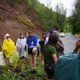 06-25-13 Annini Reef and Kauai North Shore - IMGP9299.JPG
