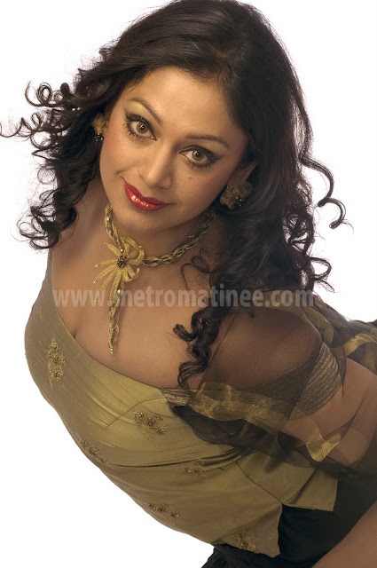malayalam actress shobhana hot photos