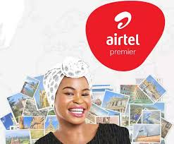 New Airtel Tariff Plan SmartPREMIER Migrate And Enjoy 150 Free Data On Every Recharge And Other Bonuses