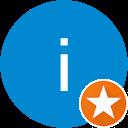 irina koleva