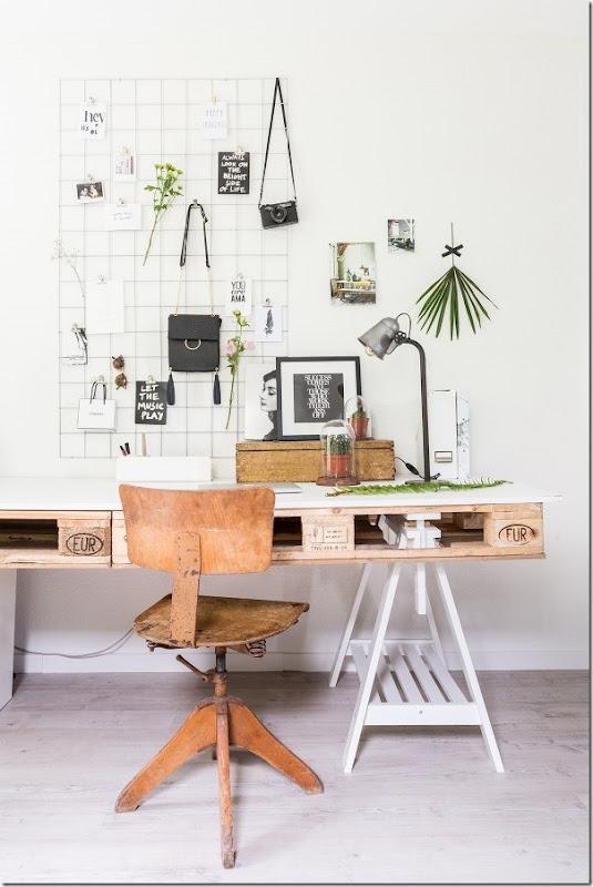 idee-arredare-studio-scrivania
