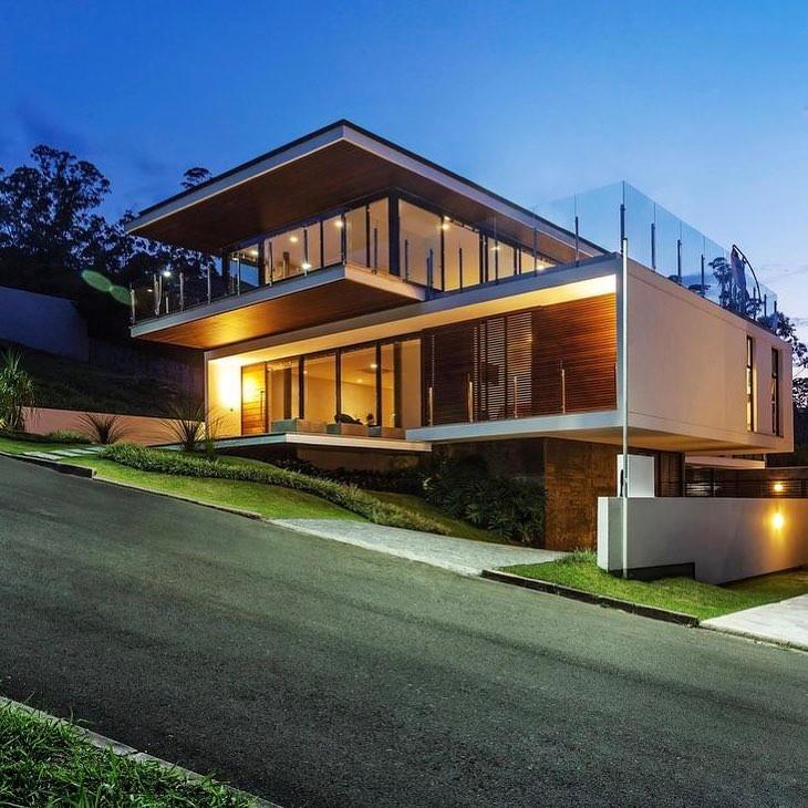 imagenes-fachadas-casas-bonitas-y-modernas1