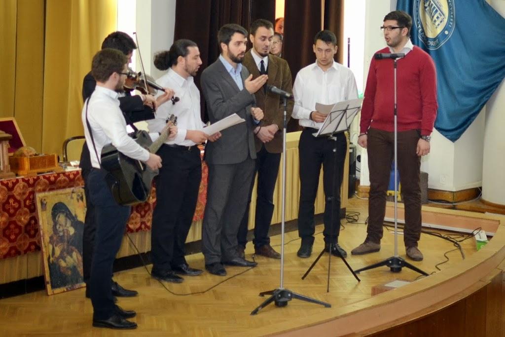 Avva Justin Parvu si Sfintii inchisorilor 155