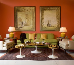 Interior Designing Tips Interesting Of Room Interior Design Principles Photo